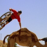 MTB the Middle East – Ultimate Rush – Ep 10