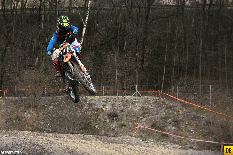 stegenwald_x-bowl_arena_motocross_april2013_01