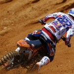 2013 MX GP Portugal