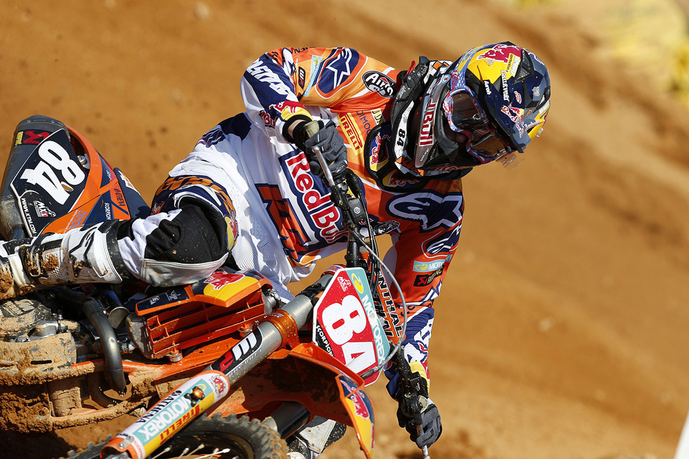 75327_Herlings_MXGP_2013_R06_RX_3348