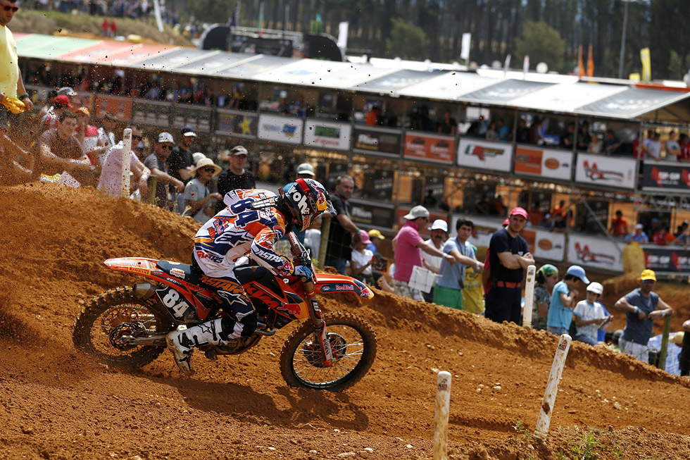 75385_Herlings_MXGP_2013_R06_RX_4853