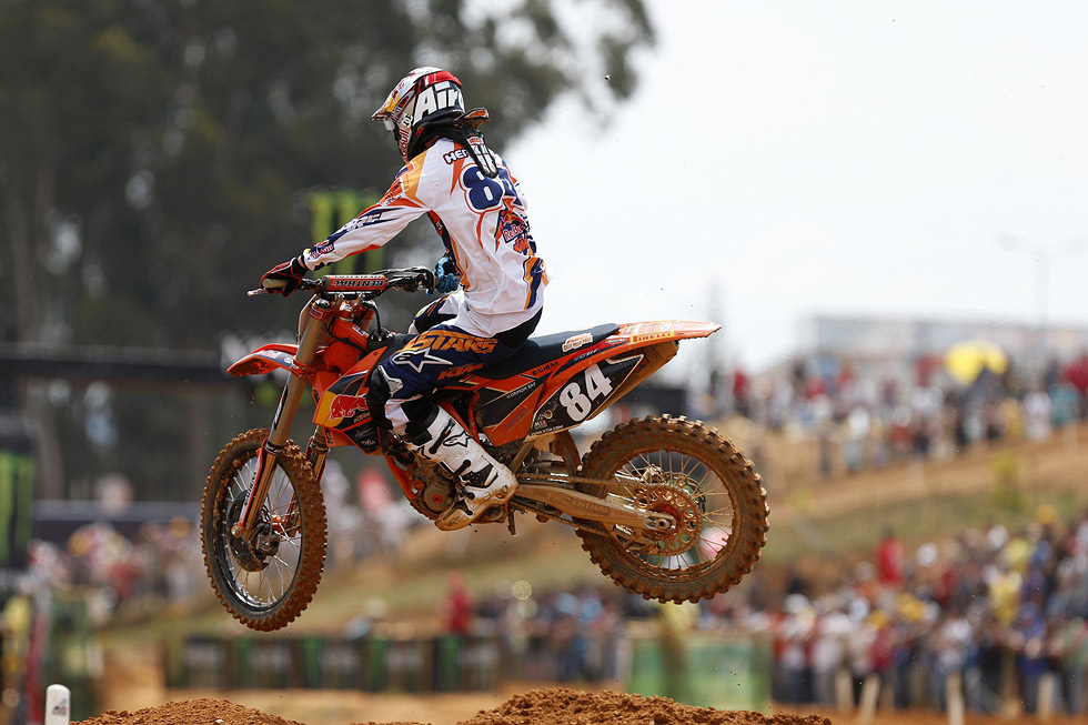 75386_Herlings_MXGP_2013_R06_RX_5009