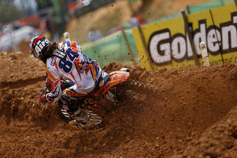 75387_Herlings_MXGP_2013_R06_RX_5063