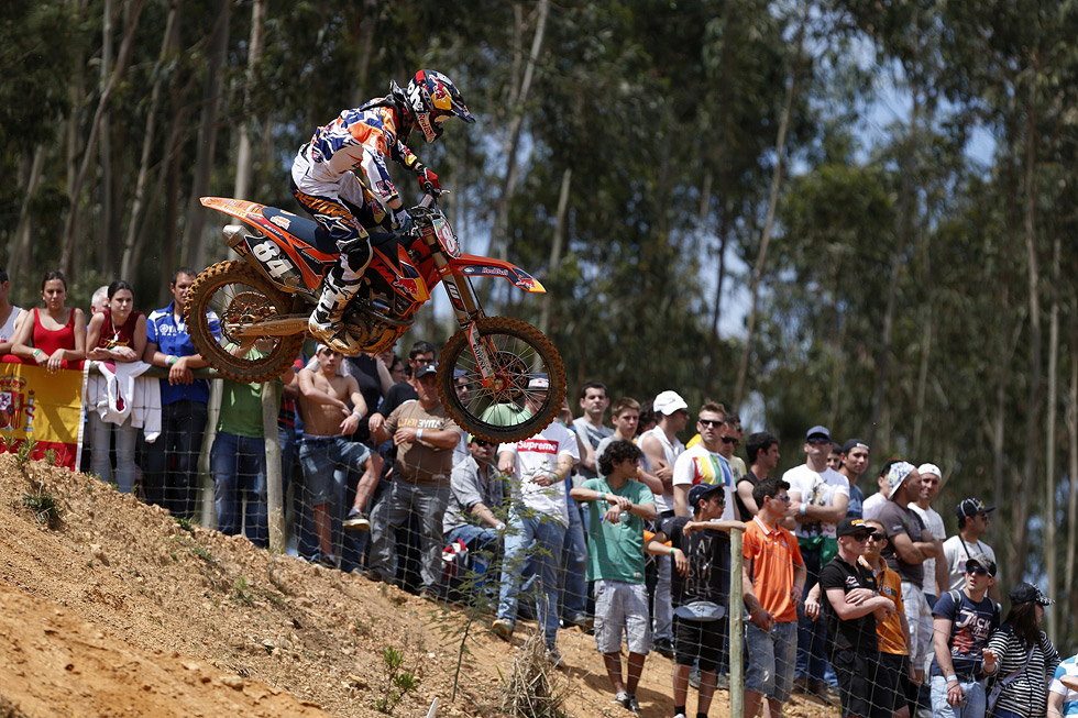 75389_Herlings_MXGP_2013_R06_RX_5242