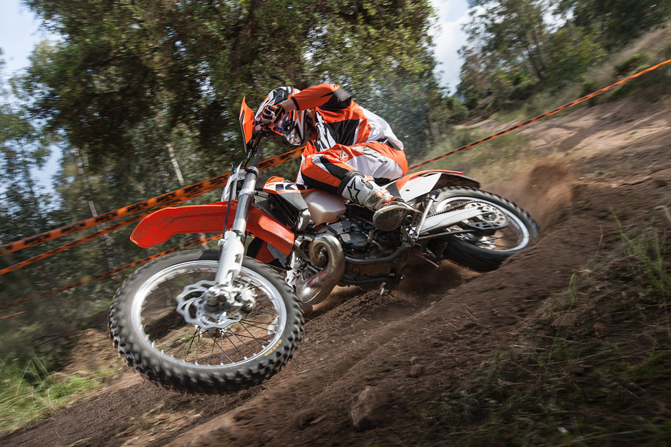 75548_Offroad_2014_Action