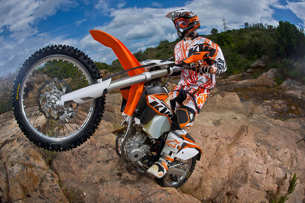 75568_Offroad_2014_Action
