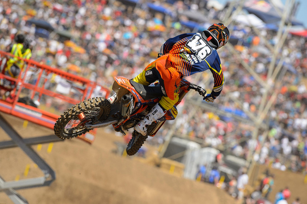 75899_Savatgy-HangtownMX2013-003