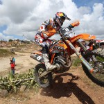 2013 ENDURO GP OF PORTUGAL