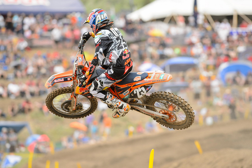 76105_Musquin-ThunderValleyMX2013-008