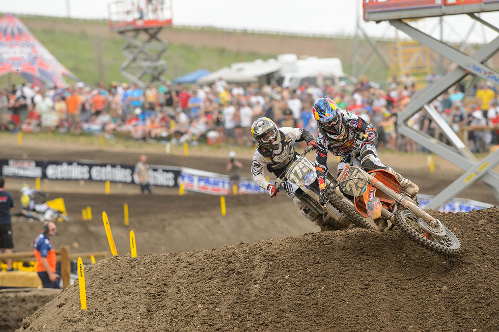 76106_Musquin-ThunderValleyMX2013-007