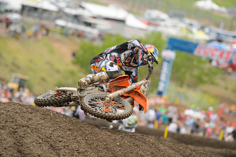 76108_Musquin-ThunderValleyMX2013-005