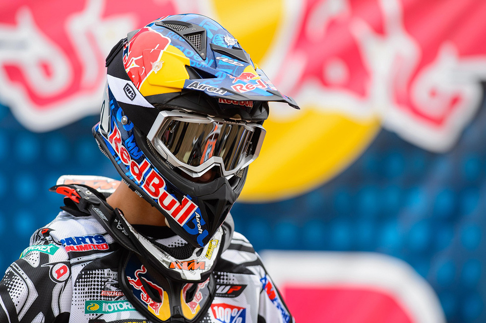 76109_Musquin-ThunderValleyMX2013-004