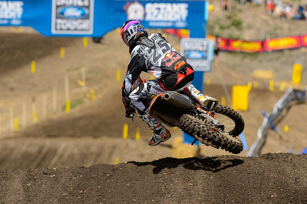 76111_Musquin-ThunderValleyMX2013-002