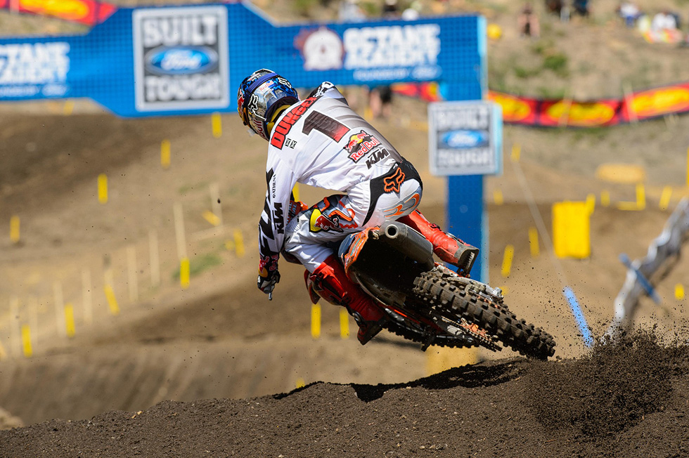 76129_Dungey-ThunderValleyMX2013-006
