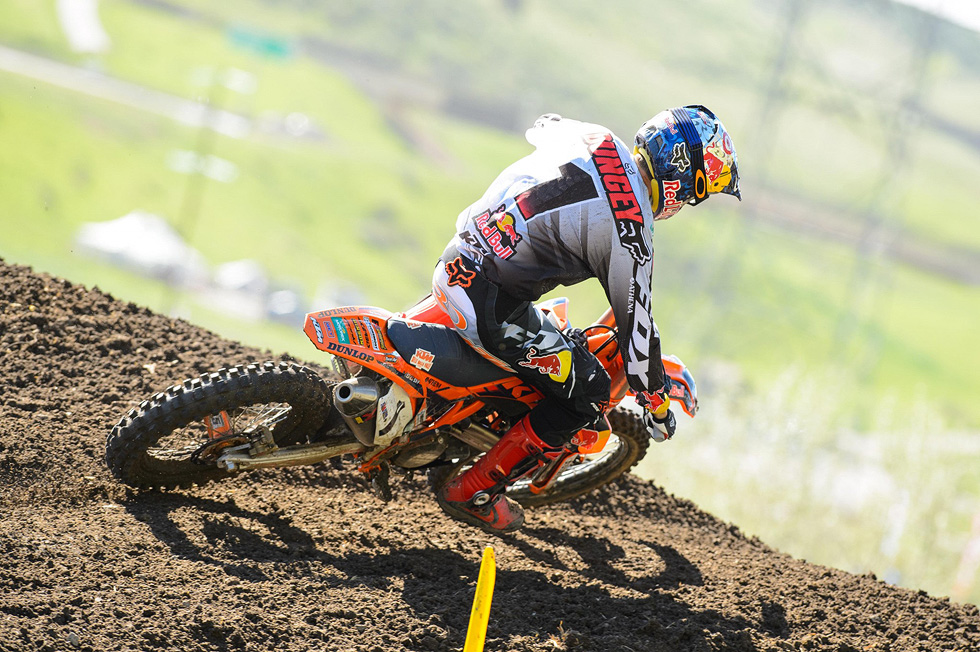 76132_Dungey-ThunderValleyMX2013-003