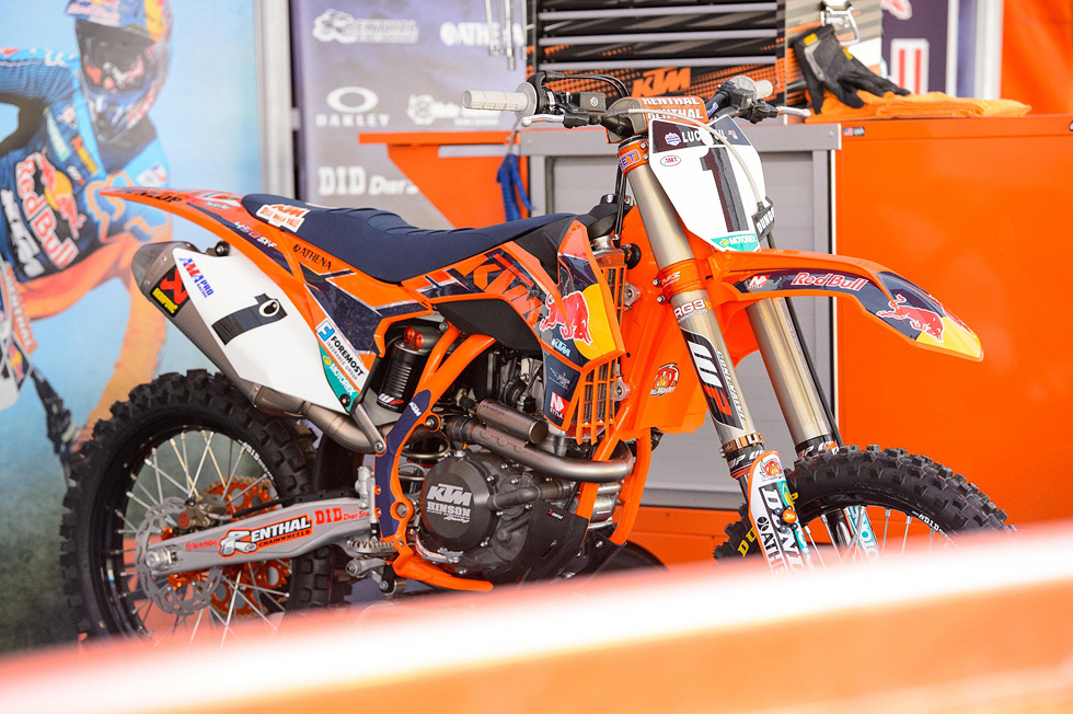 76134_Dungey-ThunderValleyMX2013-001