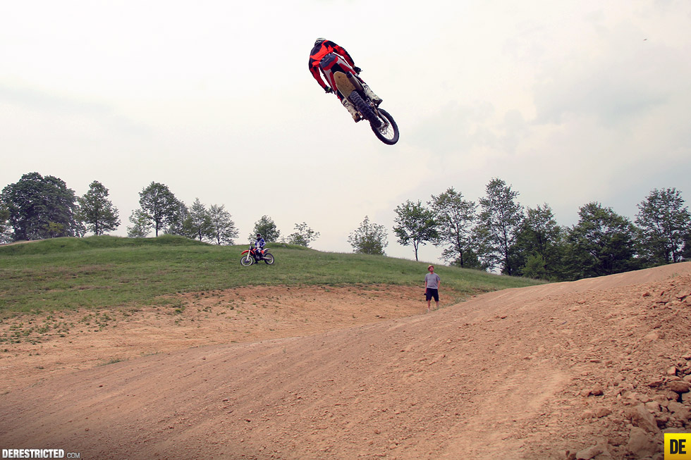 dirtpark_komlo_mx_04