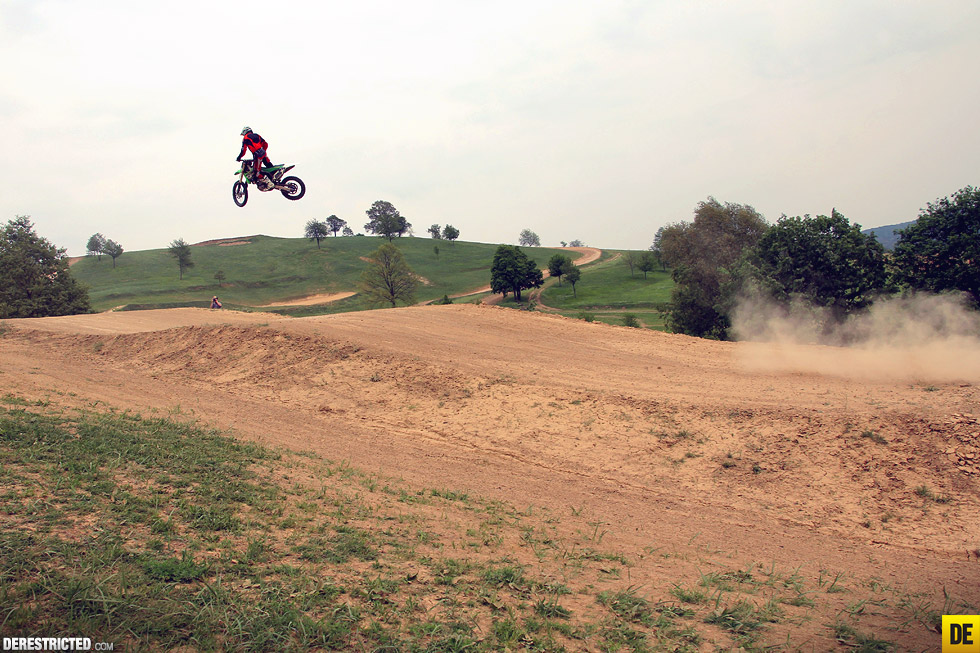 dirtpark_komlo_mx_11