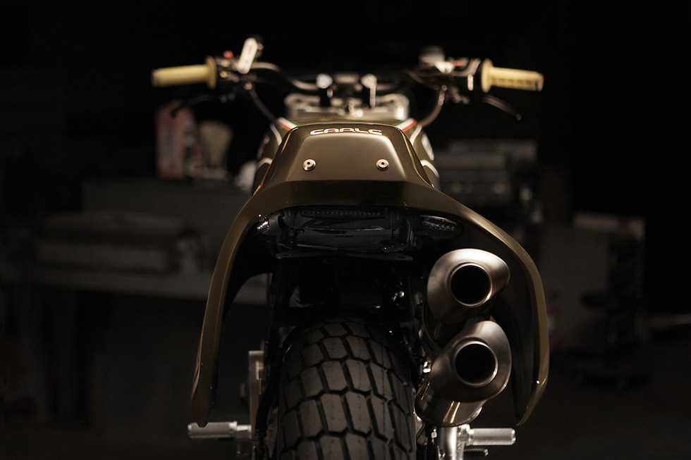 ducati_flattrack_earle_motors