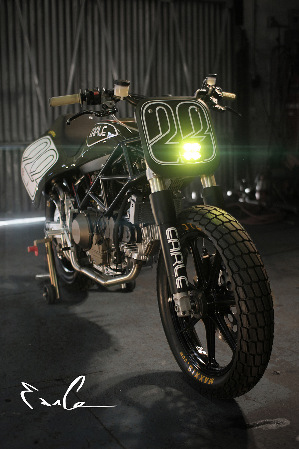 ducati_flattrack_earle_motors_03