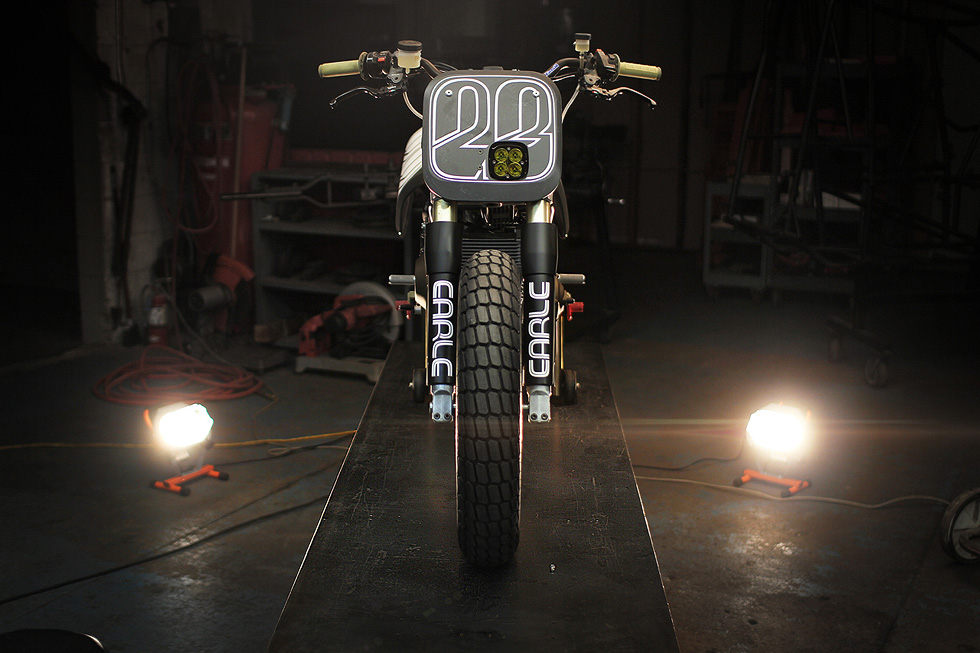 ducati_flattrack_earle_motors_07