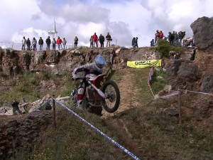 EWC 2013 – GP OF PORTUGAL highlights videos