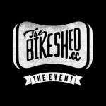 The BikeShed Event