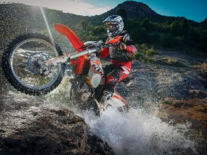 KTM 2014 – Ready to Race. Motology Films.
