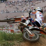 Herlings wins MX2, De Dycker & Cairoli 2-3 in MX1 in Italy