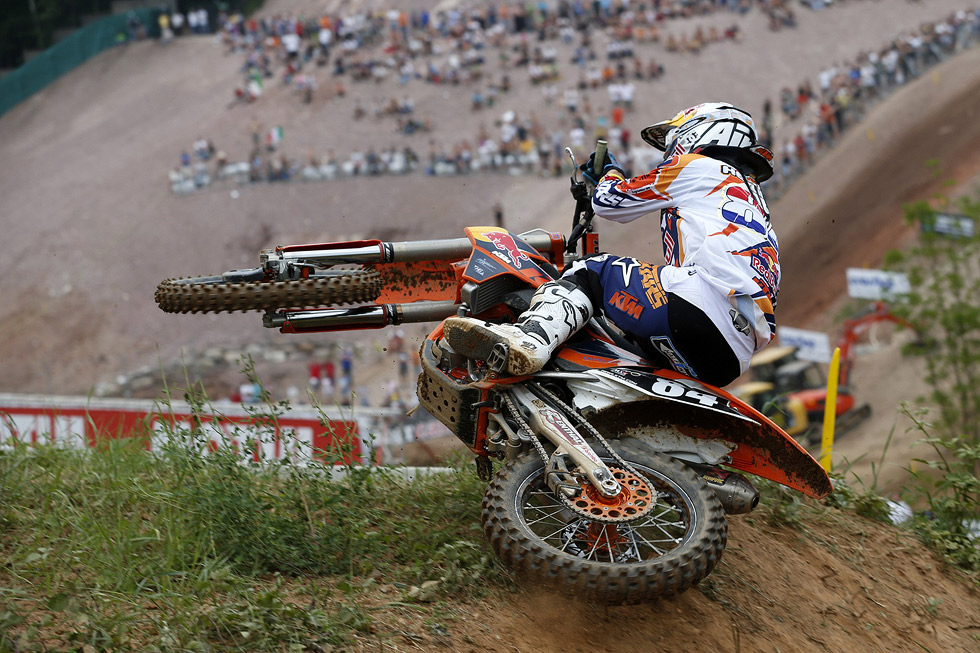 76931_Herlings_MXGP_2013_R09_RX_3179