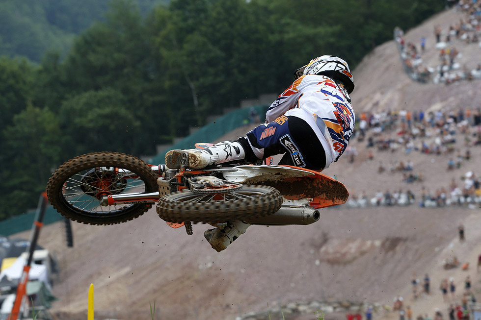 76932_Herlings_MXGP_2013_R09_RX_3181