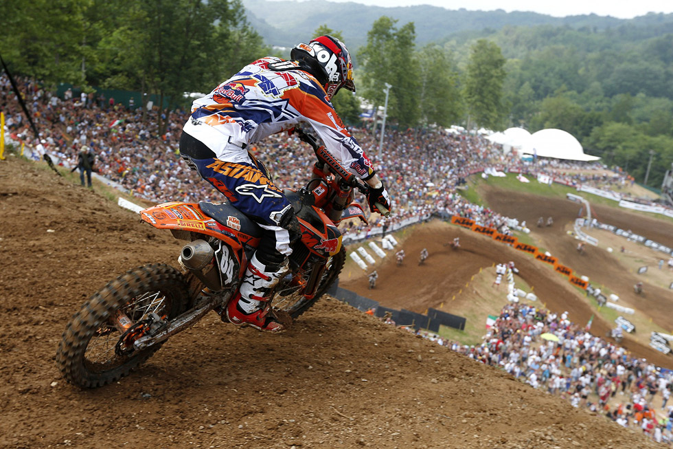 77007_Herlings_MXGP_2013_R09_RX_7539