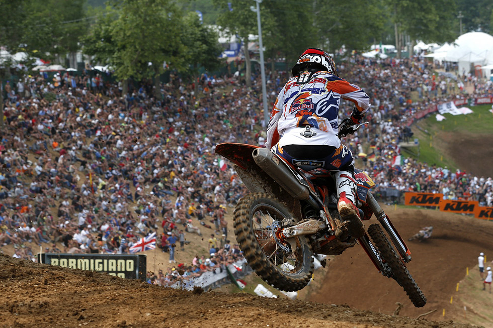77009_Herlings_MXGP_2013_R09_RX_7681