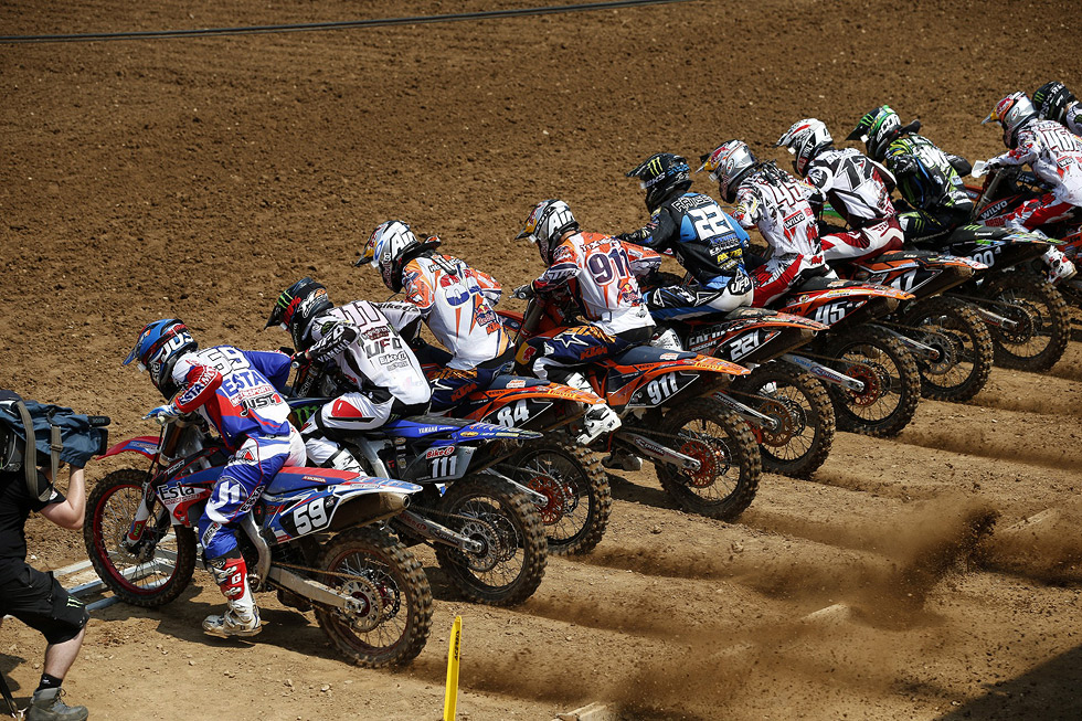77015_Herlings_Tixier_MXGP_2013_R09_RX_5664