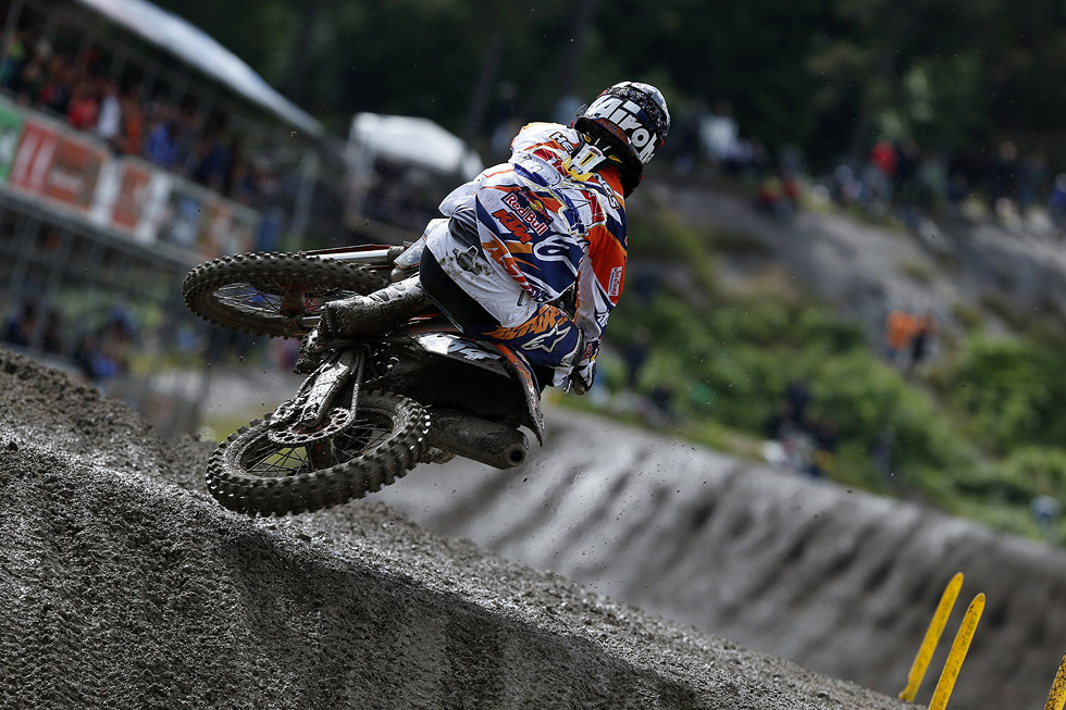 77477_Herlings_MXGP_2013_R10_RX_1643