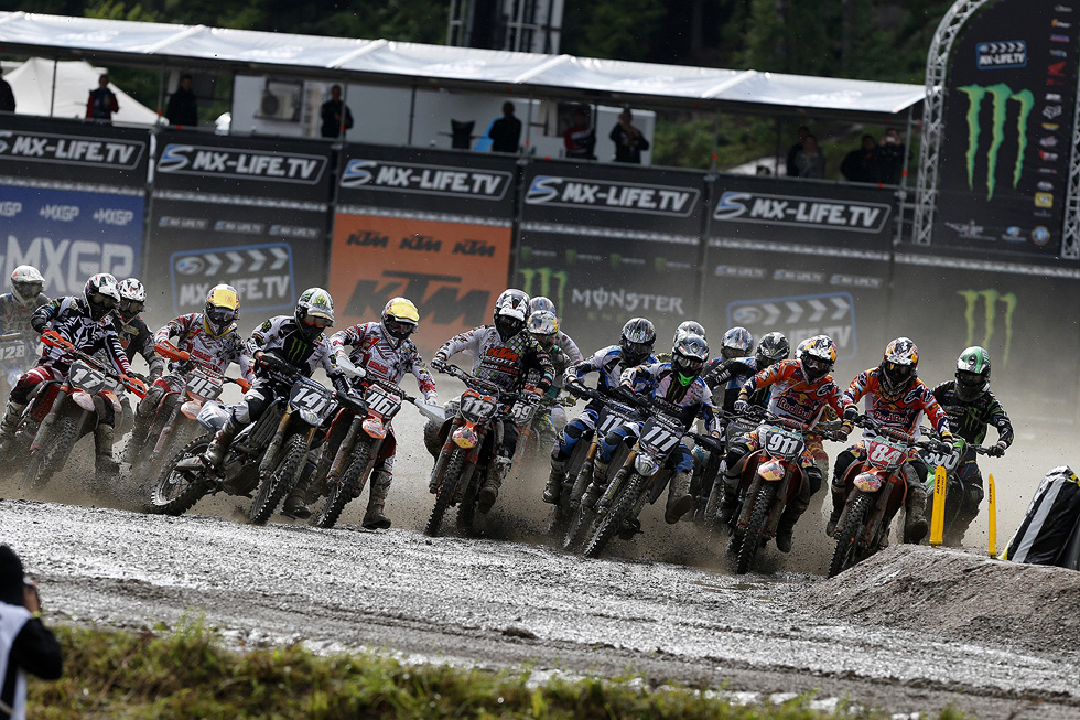 77478_Herlings_Tixier_MXGP_2013_R10_RX_1530