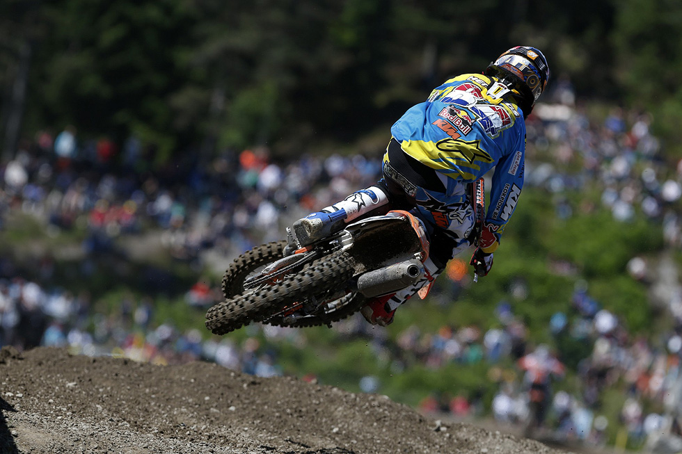 77517_Herlings_MXGP_2013_R10_RX_4106