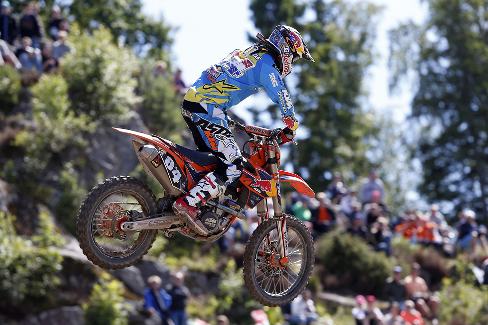 77519_Herlings_MXGP_2013_R10_RX_4727