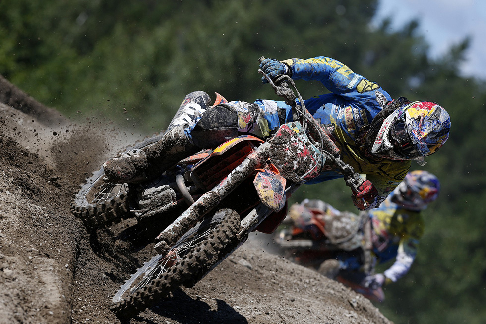 77522_Herlings_MXGP_2013_R10_RX_6430