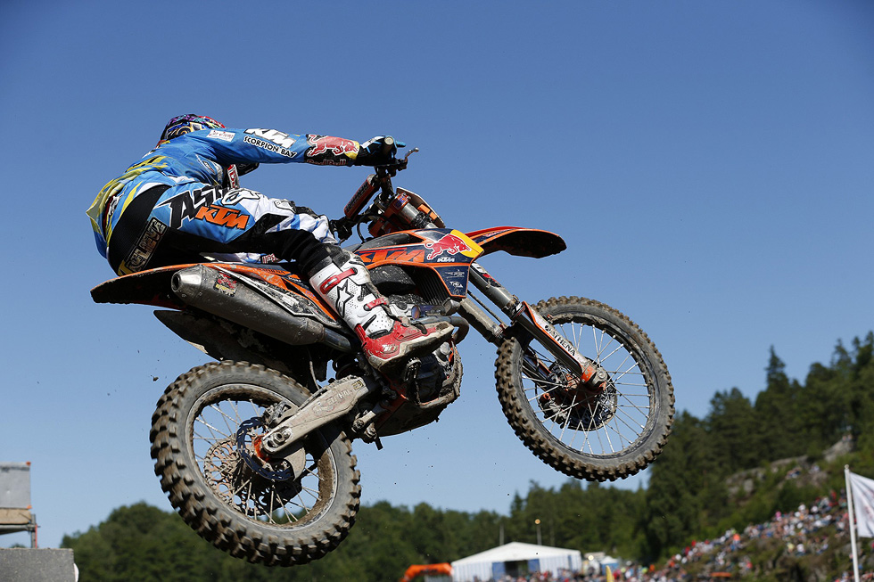 77523_Herlings_MXGP_2013_R10_RX_6832
