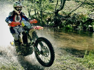History of Red Bull Romaniacs – Romania's Toughest Enduro Race