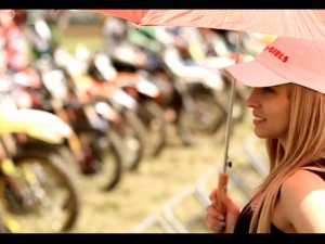 MOTOREX PRESENTS: Highlights FMS Muri 2013