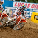2013 US PRO MX race report – RED BUD