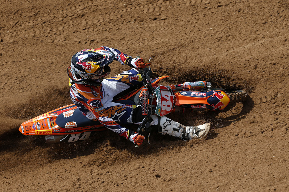 77739_Herlings_MXGP_2013_R11_RX_1173