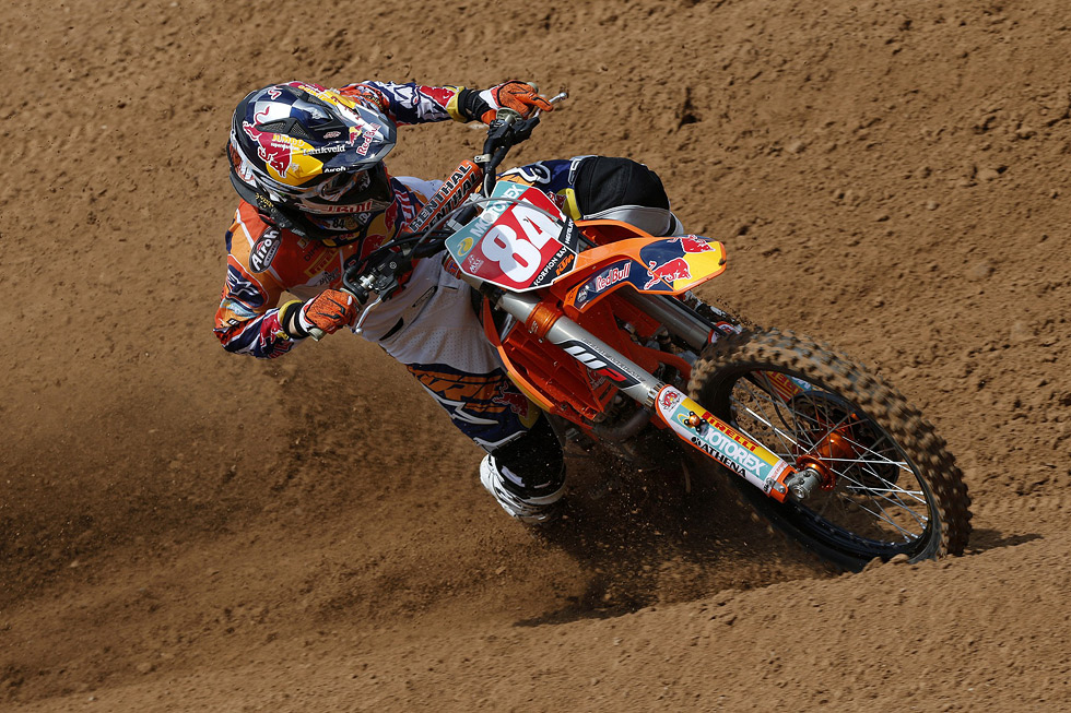 77740_Herlings_MXGP_2013_R11_RX_1179