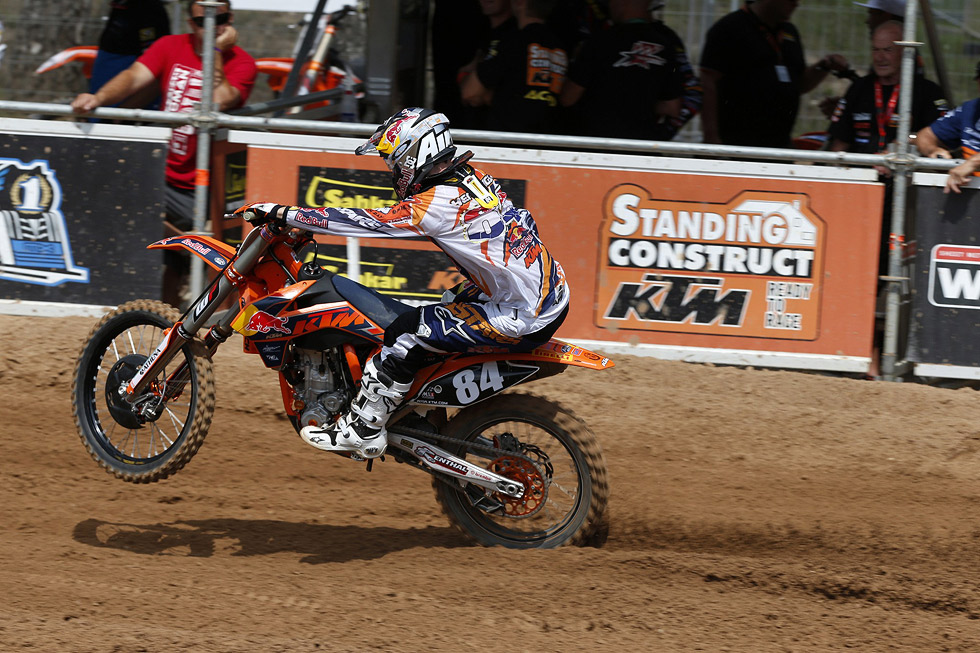 77742_Herlings_MXGP_2013_R11_RX_1203