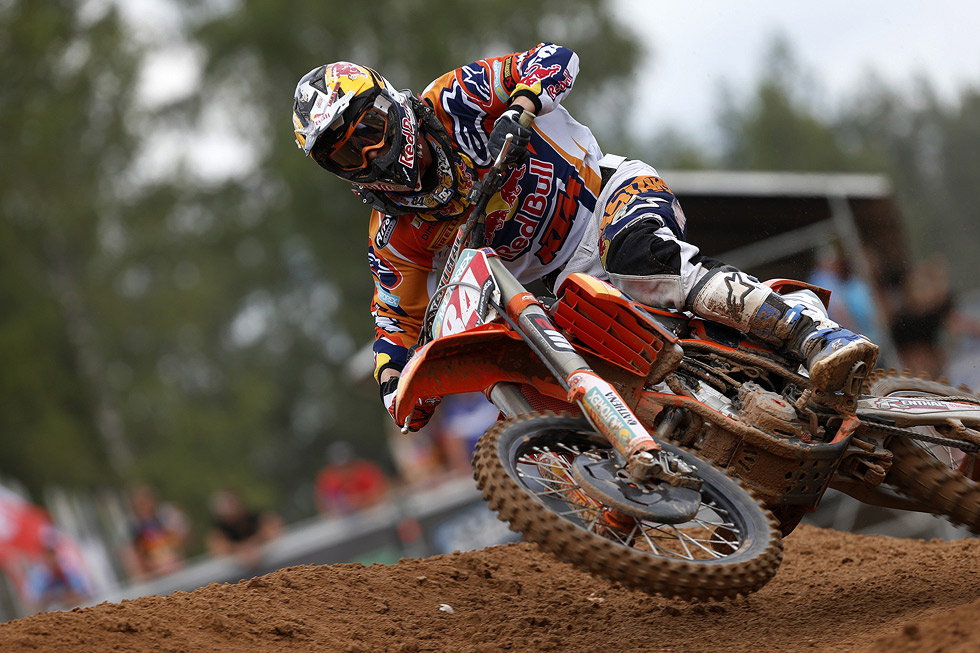 77745_Herlings_MXGP_2013_R11_RX_3555