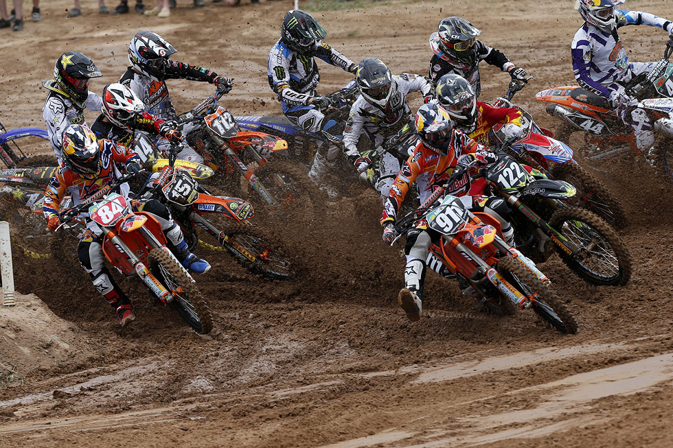 77750_Herlings_Tixier_MXGP_2013_R11_RX_3230