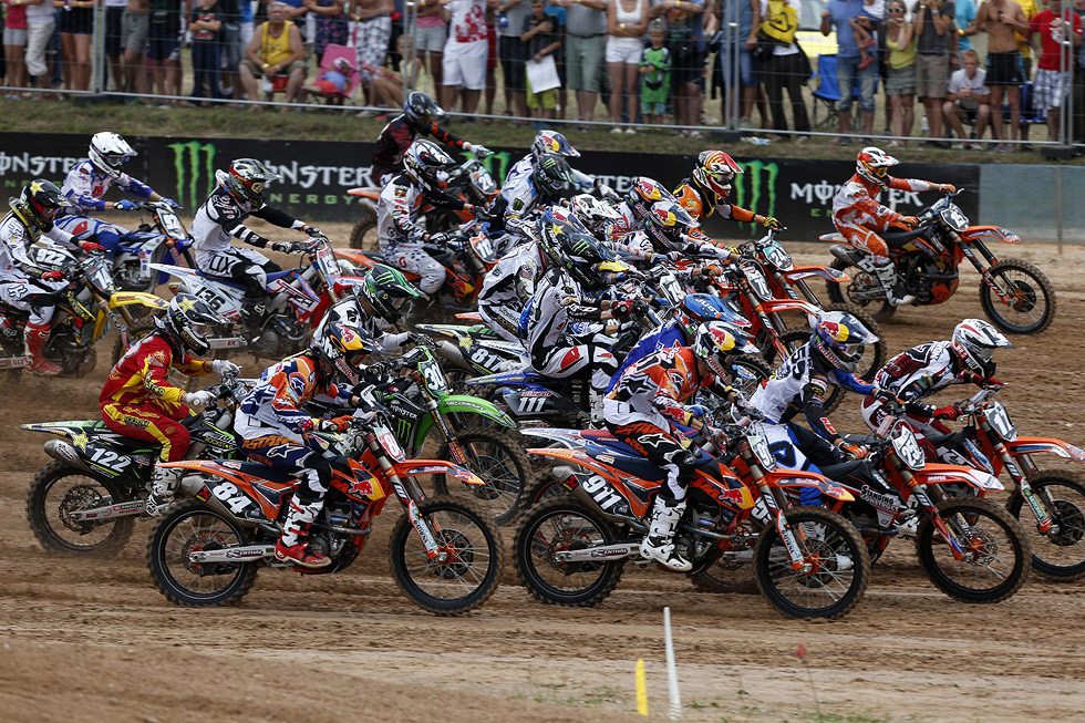 77751_Tixier_Herlings_MXGP_2013_R11_RX_3220