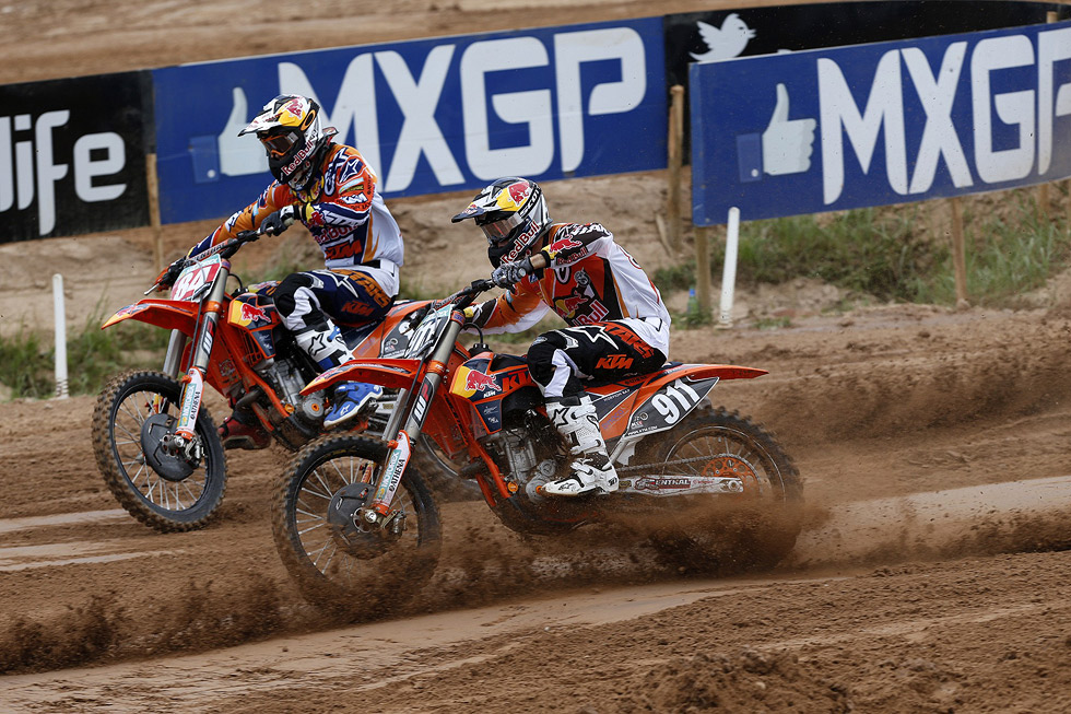 77752_Tixier_Herlings_MXGP_2013_R11_RX_3239